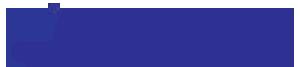 Arihant Flexi Pack Logo
